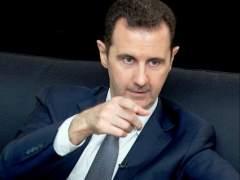 Siria desmiente a EE UU y niega estar preparando otro ataque químico