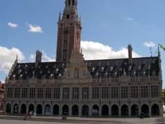 50 universidades más innovadoras de Europa: ninguna española
