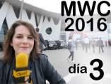Resumen del MCW