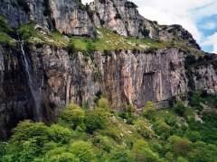 5 parques naturales de interior para visitar este año