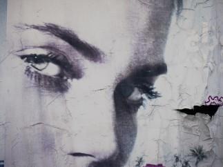 Untitled (2014-02-22-035)