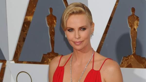 Aciertos y errores en la alfombra roja de los Oscar