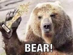 Memes de los Oscar 2016