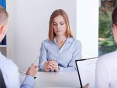 ¿A qué tipo de entrevista de trabajo te puedes enfrentar?