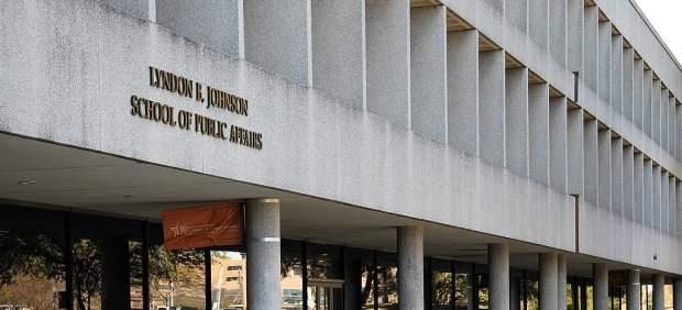 Un muerto y 11 heridos por una fuga de gas en la Universidad de Texas (EE UU)