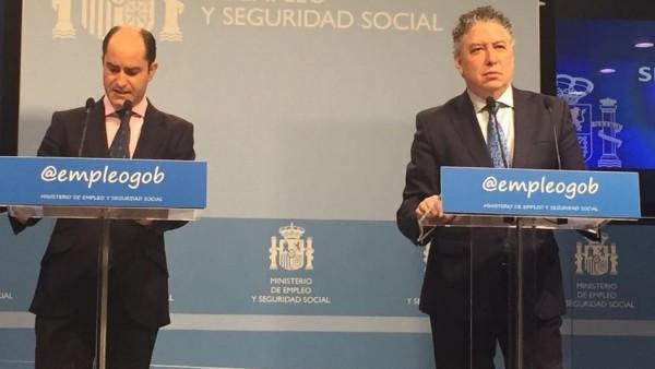 Tomás Burgos y Juan Pablo Riesgo