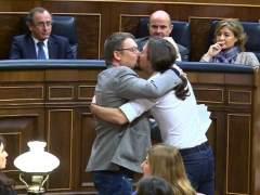 Adiós a la legislatura en la que casi todo sucedió por primera vez