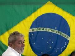 La justicia brasileña procesa a Lula por obstruir la investigación sobre Petrobras