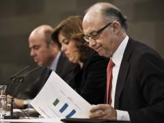 El adelanto de pagos a cuenta por el Impuesto de Sociedades estará en vigor al menos hasta 2017