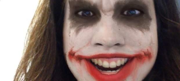 Facebook compra la aplicación Masquerade para 'tunear' selfies