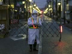 Fukushima: de sufrir uno de los peores accidentes nucleares de la historia a ser pionera en energías renovables