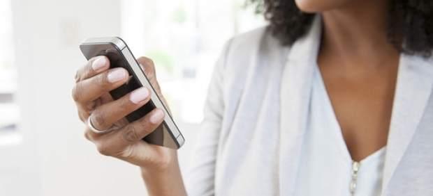 Padres e hijos coinciden más en las redes, pero las tecnologías no mejoran su comunicación
