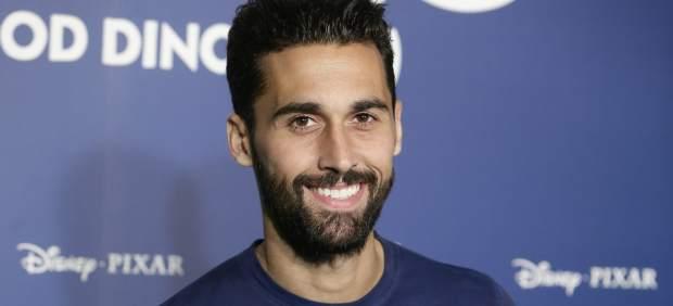 Arbeloa explota contra el VAR y el Barça y Marc Crosas le responde con dureza en Twitter