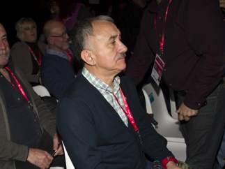 Josep Maria Álvarez