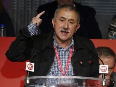 Josep Maria Àlvarez