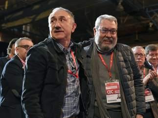 Àlvarez y Méndez