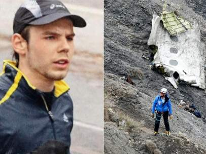 Accidente de Germanwings
