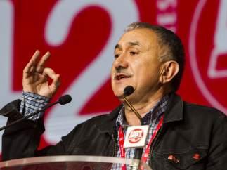 Josep M. Àlvarez