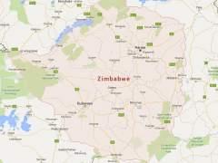 Zimbabue