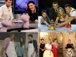 Programas de televisión