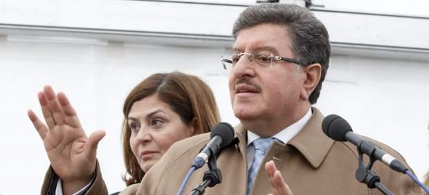 La oposición siria está dispuesta a hablar sin mediadores con el Gobierno de Al Asad