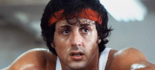 Sylvester Stallone deja algunas pistas sobre 'Creed 2' en su cuenta de Instagram
