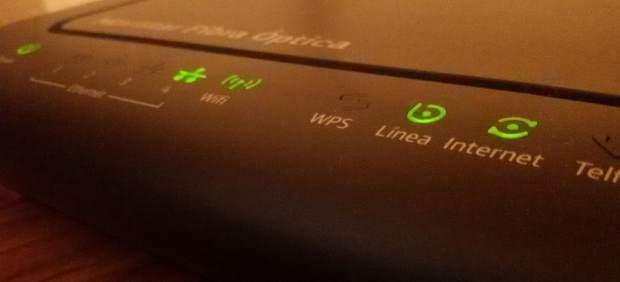 Energía asegura que toda España tendrá una cobertura de internet a 30Mbps en 2020