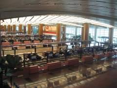 ¿Cuáles son los mejores y peores aeropuertos del mundo?