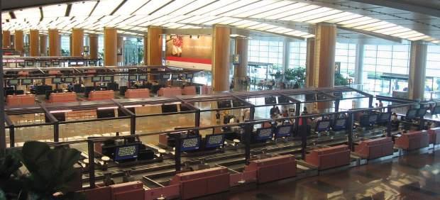 ¿Cuáles son los mejores y peores aeropuertos del mundo? El Prat y Barajas logran sacar nota