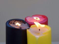 Una niña de 10 años muere en Brasil víctima de supuesto ritual de magia negra