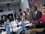 Visita de Obama a Cuba