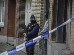 Dos hermanos detenidos en Bélgica por colaborar con propaganda yihadista