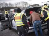 Registros en la frontera germano-belga