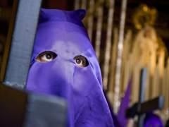Turismo religioso: mueve más de 19 millones de personas en España