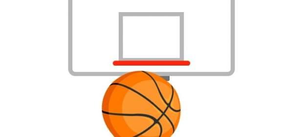 Facebook Messenger oculta un minijuego de baloncesto: qué hay que hacer para desbloquearlo