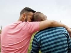 Seis meses de cárcel para dos homosexuales marroquíes