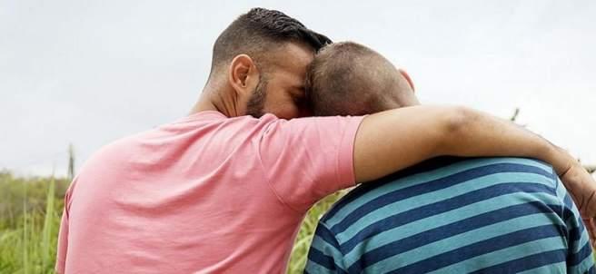 Homosexualidad en Marruecos