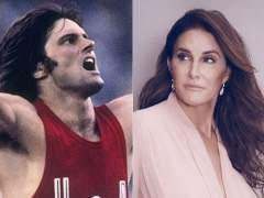 Caitlyn Jenner posará desnuda y con su medalla de oro