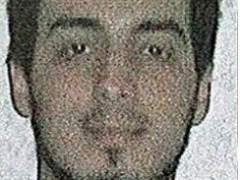 La justicia belga condena a uno de los suicidas del aeropuerto al no ser informada de su muerte