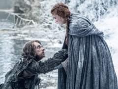 'Juego de Tronos' bate su récord de audiencia con el final de la sexta temporada