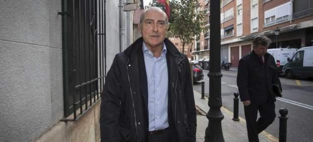 La financiación ilegal se suma a la investigación por blanqueo de dinero del PP valenciano