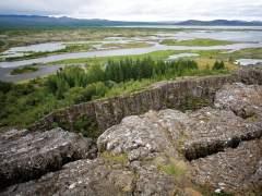 Islandia, en invierno: de volcanes y auroras boreales
