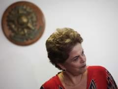 Arranca la última fase del juicio de destitución contra Rousseff