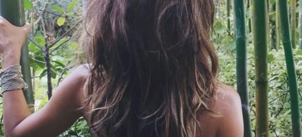 cuenta twitter instagram mundo actriz halle berry compartir