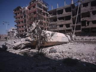 Duma (Siria)