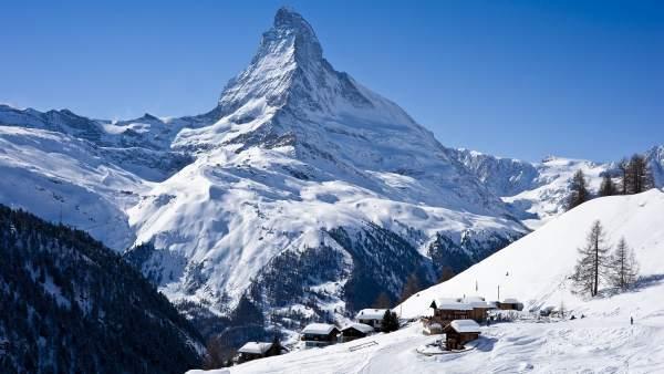 Cinco destinos europeos para disfrutar del turismo verde