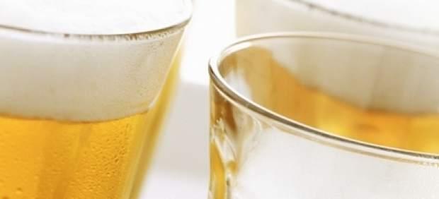 Estrella Galicia y Ambar son las mejores cervezas, según la OCU