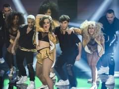 Antena 3 retira 'Top Dance'