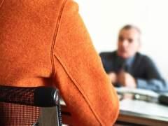 ¿Tu entrevista de trabajo va a ser en inglés?