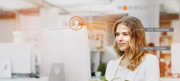 Una empresa española crea una tecnología facial de emociones que detecta las falsas sonrisas